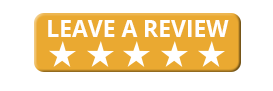 Visited Howell Woods recently? Click here to leave a review