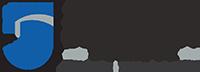 Johnston Community College Logo