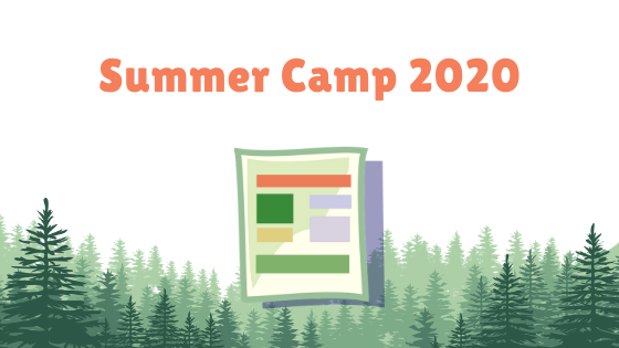Summer Camps 2020. Click here to learn more about the upcomign spring break camp at The Howell Woods campus of Johnston Community College.