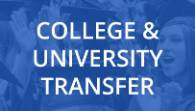 College Transfer Banner Image - This image acts as a link to the program information
