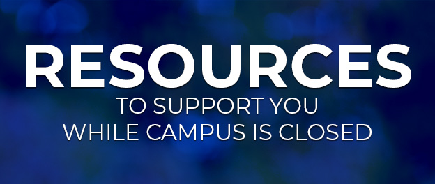 Click here to learn more about resources at JCC and from the community to support you during the COVID-19 pandemic.
