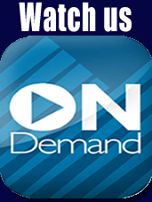 SJCCTV Download on Demand