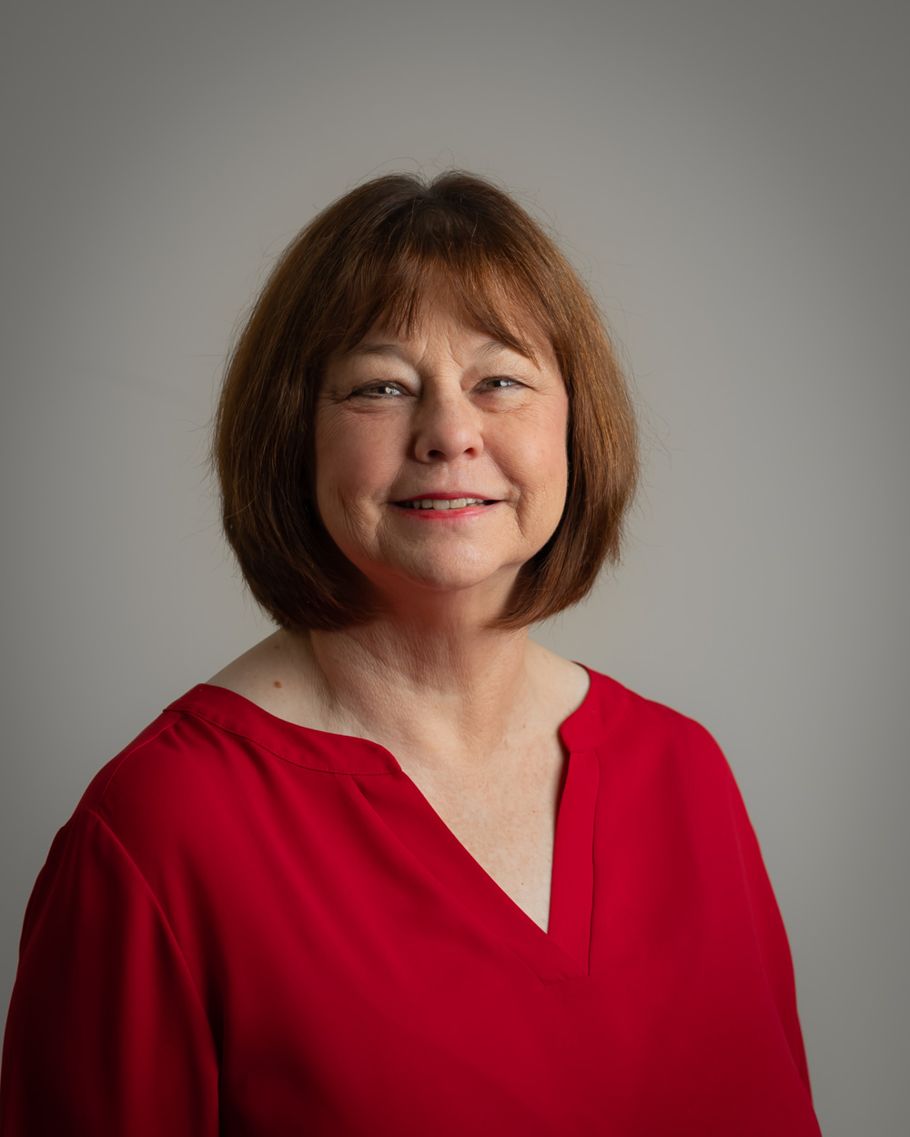 Photo of Connie Grady, Department Chair, Health Education and Nurse Aide Programs