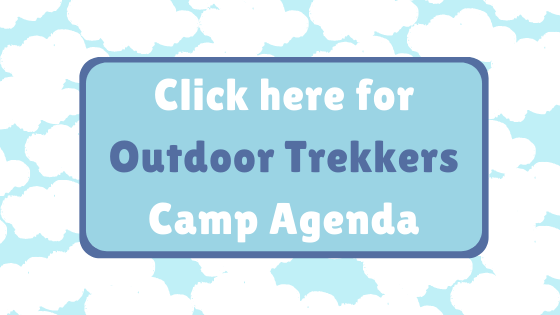 Click Here to Explore the Outdoor Trekkers Camp Agenda