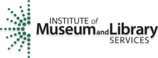 instituteofmuseumandlibraryservices