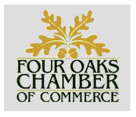 Four Oaks Chamber of Commerce