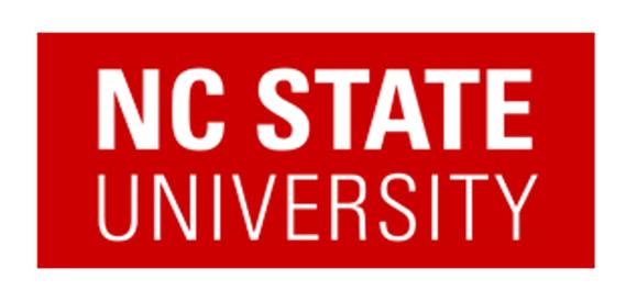 Ncsu Academic Calendar.Dual Admission Program