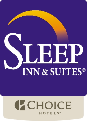 Sleep Inn and Suites Smithfield