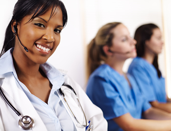 potential impact on nursing practice and Professional practice in nursing:  the model and discusses plans for assessing the impact of the framework on nurses' practice and  potential problems 2.