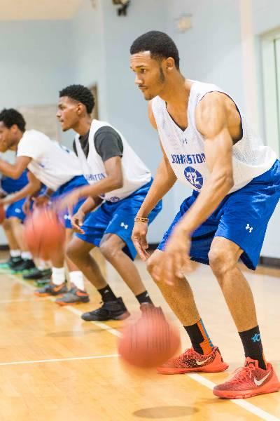 mensbasketball2
