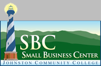 Small Busincess Center Logo