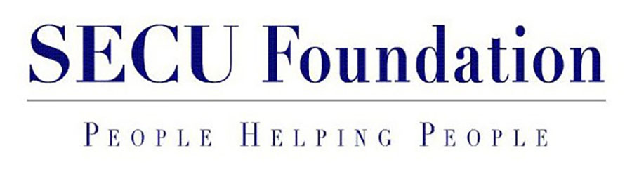 State Employees Credit Union Foundation logo