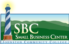 smallbusinesscenter