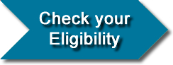 check eligibility arrow