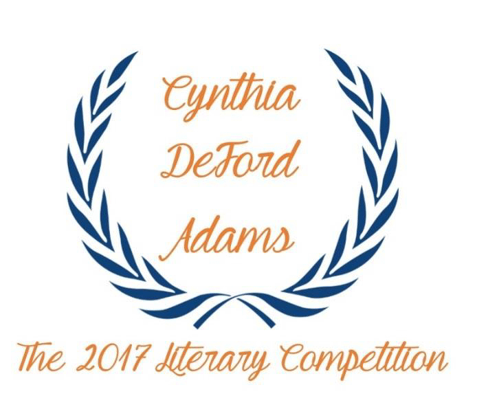 Cynthia DeFord Adams logo